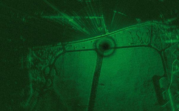 OEM Sensors at Navtech